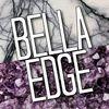 bellaedge